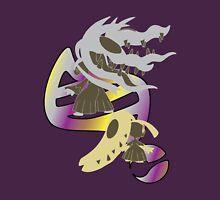 Mega Mawile Evolution Unisex T-Shirt