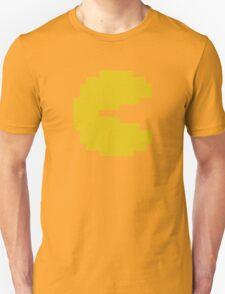 Vintage Look Arcade Classic Eating Legend Unisex T-Shirt