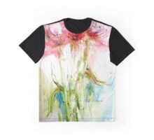 The Last Applause.... Graphic T-Shirt