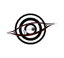 EMC logo by iEmc