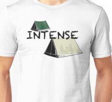 Intense Unisex T-Shirt