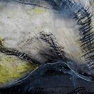 Wound III by PaintedSaint