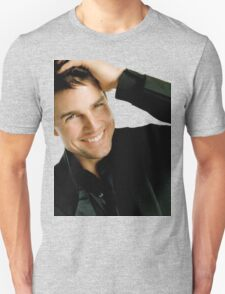 Tom Cruise T-Shirt