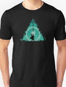 Hallowed Ground T-Shirt