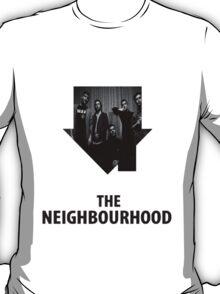 The Neighbourhood #2 T-Shirt