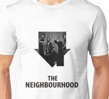 The Neighbourhood #2 Unisex T-Shirt
