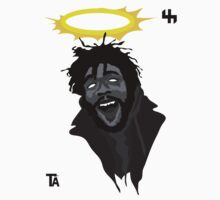 pro era capital steez by MOCKET