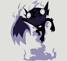 Sableye Used Shadow Claw! Unisex T-Shirt