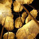 light games by mkokonoglou