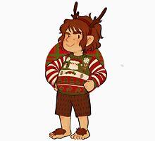 Christmas Bilbo Unisex T-Shirt
