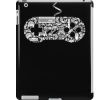 Gamepad iPad Case/Skin