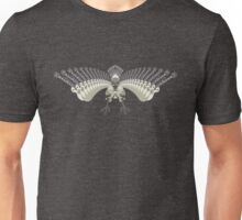 Les Paul Bird T-Shirt