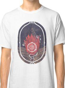 Pulsatilla Patens Classic T-Shirt