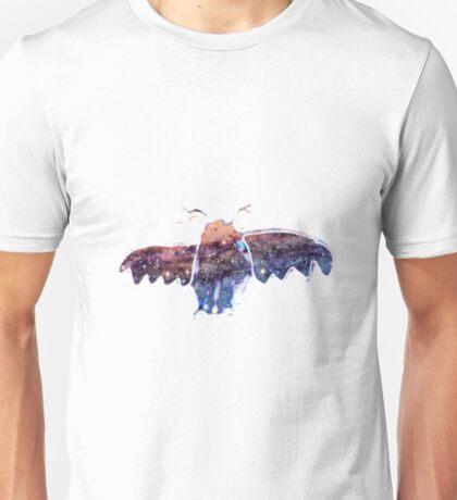Magic- bigger Unisex T-Shirt