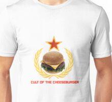 CotCB club  Unisex T-Shirt