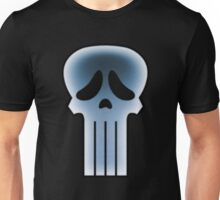 The Screamisher Unisex T-Shirt
