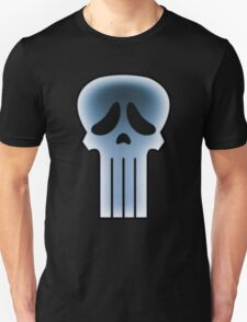 The Screamisher T-Shirt