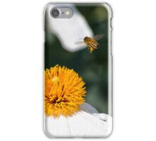 On Approach iPhone Case/Skin