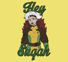 Hey Sugah by Maggie Davidson