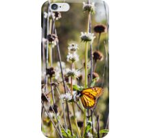 Meadow Morning iPhone Case/Skin