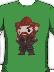 Nori T-Shirt