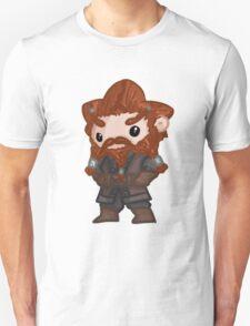 Nori Unisex T-Shirt