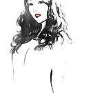 Jessica Jung by noir0083