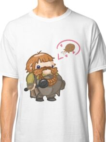 Bombur Classic T-Shirt