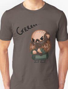 Dwalin Unisex T-Shirt
