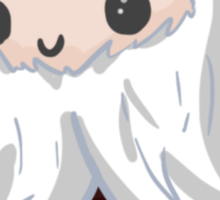 Balin Sticker