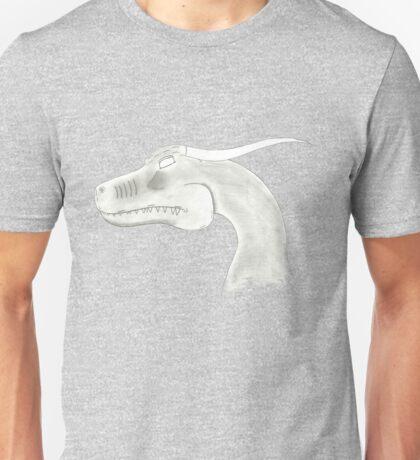 Saurus Unisex T-Shirt