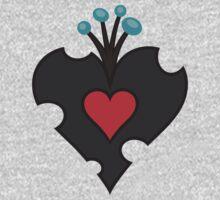 Have a Heart by adamlhumphreys