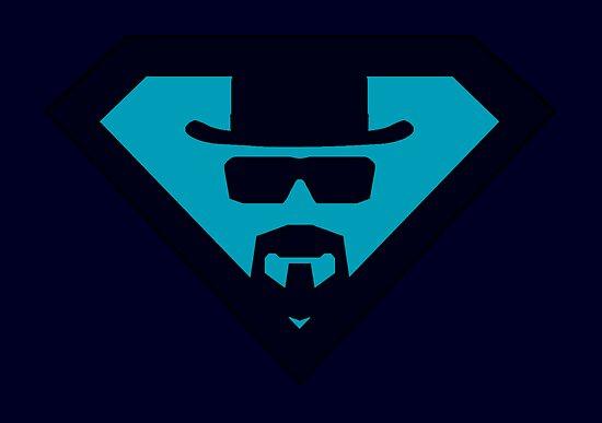 .SuperBad. by MetroKab