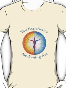 Tao experience T-Shirt