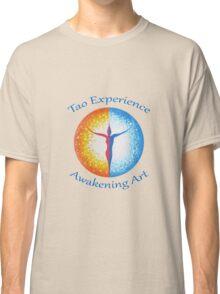 Tao experience Classic T-Shirt
