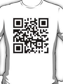 Popculture T-Shirt