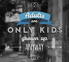 Disney - Quote by Jane Mathieu