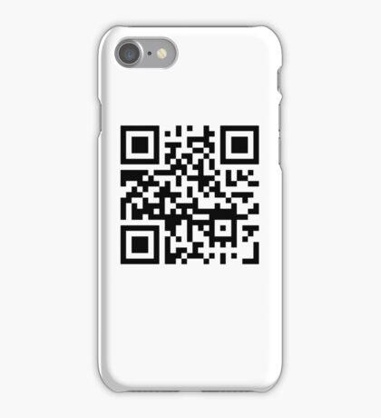 Popculture iPhone Case/Skin