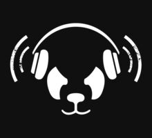 The White Panda Sound by HotTuna