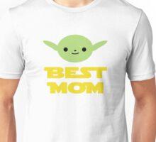 Best Mom Unisex T-Shirt