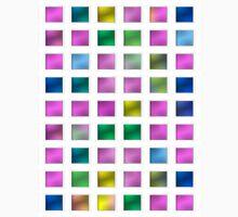 Karo - abstract, art, fantasy, diamond Unisex T-Shirt