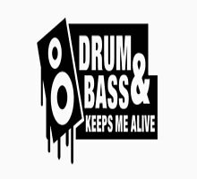Drum Bass T-Shirt