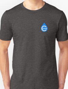 Clean T-Shirt