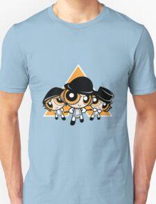 The Ultraviolence Boys funny nerd geek geeky T-Shirt