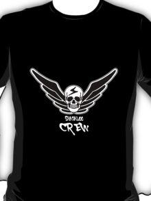 Shadaloo Crew T-Shirt