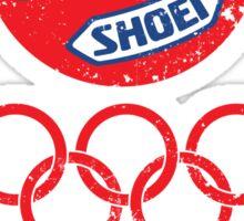 NeoTokyo 2020 Sticker