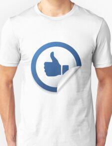 LIKE ME T-Shirt