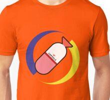 Smash Capsule Unisex T-Shirt