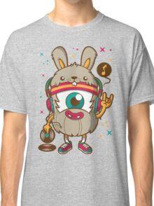 Weird DJ Classic T-Shirt
