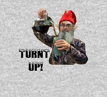 Si - TURNT UP! Unisex T-Shirt